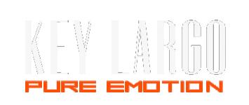logo Key largo