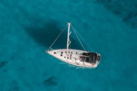 Boat Staging : découvrez la solution pour vendre votre bateau rapidement