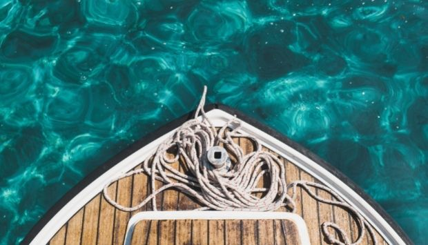 Boat Staging - Relooking - refit bateau d'occasion - Azur Boat Import Saint-Raphaël 83 Var
