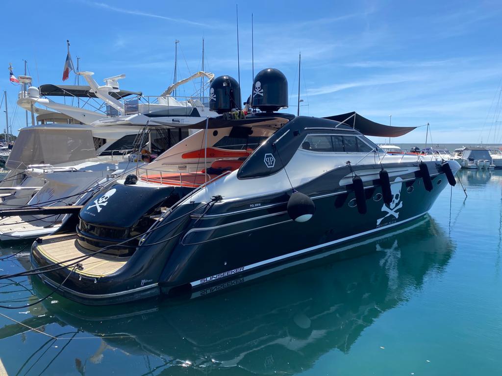 sunseeker-predator-63-bateau-occasion-azur-boat